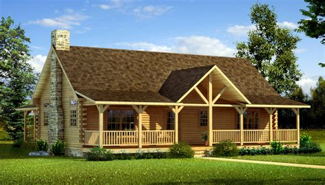cabin plans modern log cabin house plans home design 1741 modern log cabin
