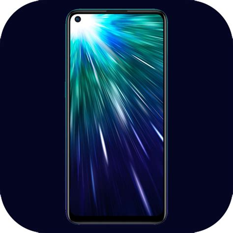 wow  wallpaper keren vivo  pro joen wallpaper