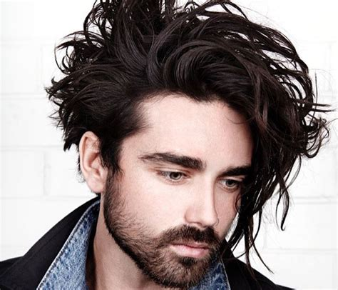 37 hairstyles for men 2019 guide