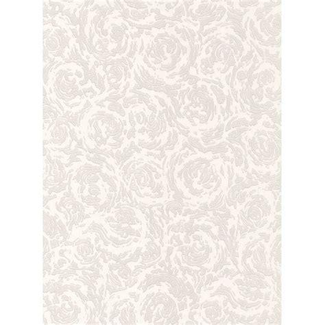 superfresco swirl wallpaper leekes