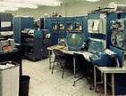 computer history timeline | Timetoast timelines