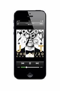Free mobile Spotify service? Report says expect it next ...