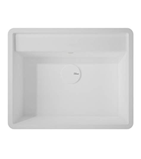 Dupont Corian Sink 859 by Corian Sinks Premier Trade Surfaces