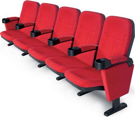siege cinema occasion réaliser une salle de cinéma chez soi sur vidéo com