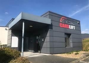 Carslift La Roche Sur Yon : franchise carslift dans franchise achat et vente v hicules ~ Medecine-chirurgie-esthetiques.com Avis de Voitures