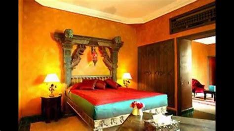 chambre a coucher maroc chambre à coucher marocaine traditionnelle 2016