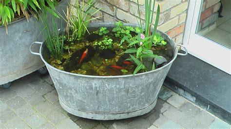 plante dans chambre à coucher déco jardin avec bassine zinc