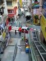 File:Mid-Levels Escalator, Hong Kong (2052785350).jpg - Wikimedia Commons