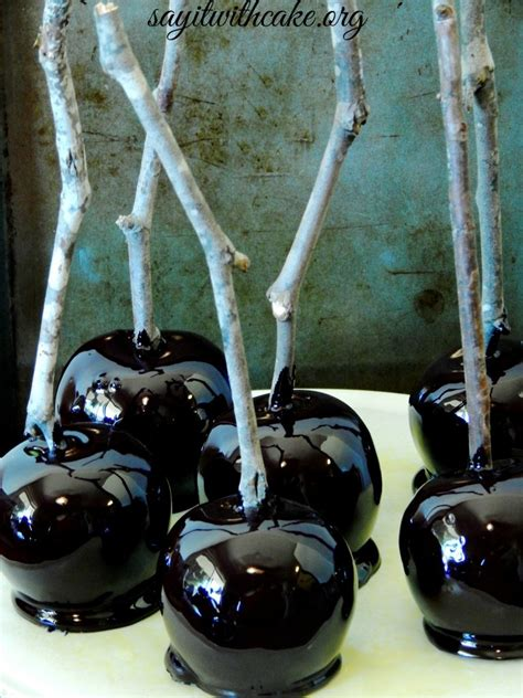 black friday dessert recipes candystorecom