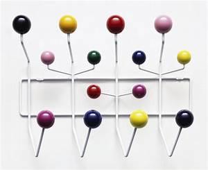 Hang It All Garderobe : designklassiker f r das kinderzimmer freshdads v ter ~ Michelbontemps.com Haus und Dekorationen