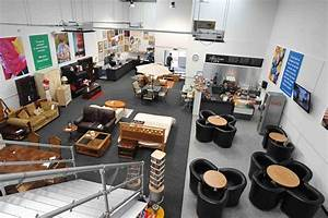 the upmarket daisy chain charity store in stockton on tees With chain furniture stores