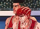22年後才發現《灌籃高手》的真正結局!井上雄彥在黑板的手繪作品把故事藏得好深!... - 動漫的故事 - 冒牌生 ...