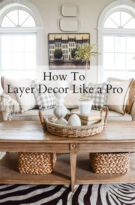 layer decor   pro stonegable