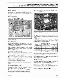 2005 Rxp Chk Eng P0326