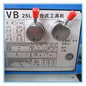China Small Diy Mini Desktop Lathe Machine  Bench Lathe
