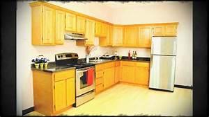 L shaped kitchen designs india kitchen design catalogue for L shaped kitchen design india