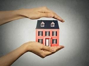 Assurance Prêt Immobilier Comparatif : comparatif de garanties d 39 assurance emprunteur cr dit francilien ~ Medecine-chirurgie-esthetiques.com Avis de Voitures