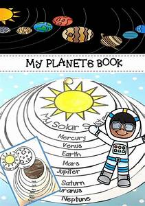 Best 25+ Solar system activities ideas on Pinterest ...