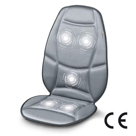 siege massant pas cher fauteuil massant pas cher achat fauteuil massant pas cher