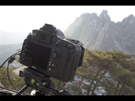 nikkor  mm lens  landscape photography youtube