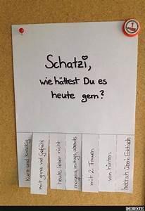 Spruch Zur Hauseinweihung : ber ideen zu lustige weihnachtskarten auf ~ Lizthompson.info Haus und Dekorationen