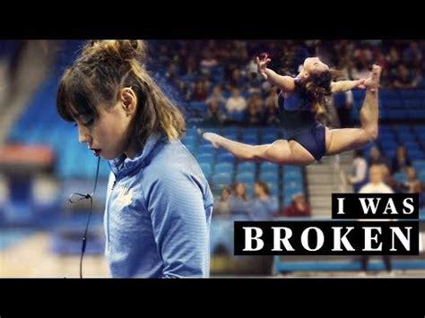katelyn ohashis  video gymnastics coachingcom