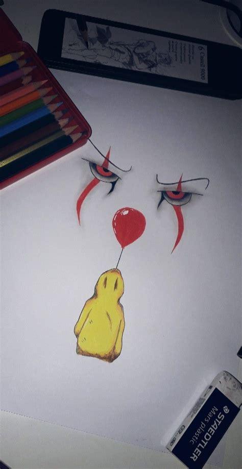 es zeichnung zeichnen malen zeichnungen zeichnen malen