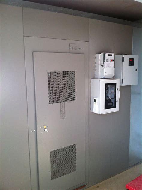 cabine di trasformazione cabine di trasformazione saie impianti