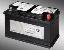 Bmw Battery Replacement Tauranga  Premier Automotive