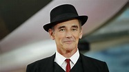 Casting News: Mark Rylance Joins Eddie Redmayne in True ...