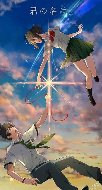 Justotakuthings Anime