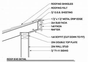 8×8 Lean To Shed Plans & Blueprints For Garden Shed