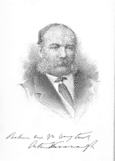 arthur macmurrough kavanagh wikipedia