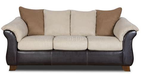 sofa loveseat recliner combo sofa loveseat combo sofa loveseat combo deals home