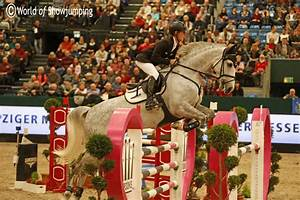 Munich Indoors 2016 : the horses and riders for the dkb riders tour final in munich world of showjumping ~ Markanthonyermac.com Haus und Dekorationen