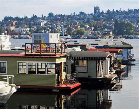 Seattle Houseboat Rental by House Boat Rental Seattle 28 Images Seattle Houseboat