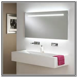 galley kitchen extension ideas interior large bathroom mirrors with lights sink