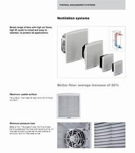 Sarel Thermal Management System   Q