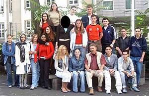Ludwig Börne Schule : schuljahr 2003 2004 ~ Indierocktalk.com Haus und Dekorationen
