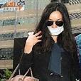 法庭:獸醫指女友先發制人誣告 - 東方日報
