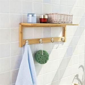 1000 idees a propos de porte serviettes en crochet sur With porte d entrée alu avec distributeur de savon mural salle de bain