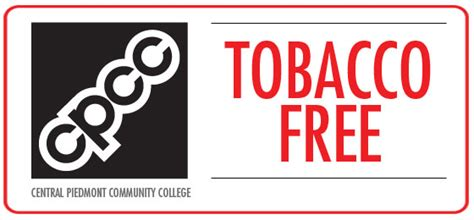 Welcome To Cpcc Today! An Online Community
