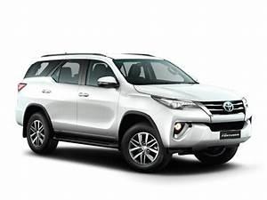 Toyota Fortuner Photos, Interior, Exterior Car Images ...
