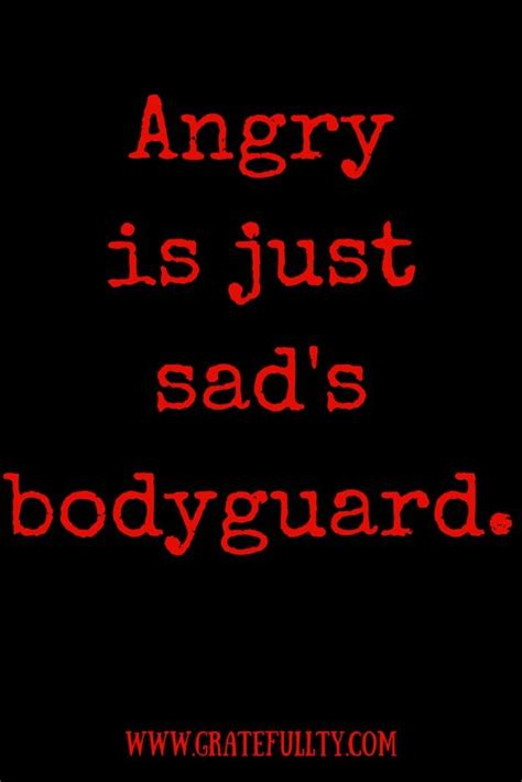 angry quotable quotes inspirational