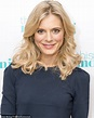 The one lesson I've learned from life: Actress Emilia Fox ...