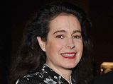 Sean Young arrested at post-Oscar party - CBS News