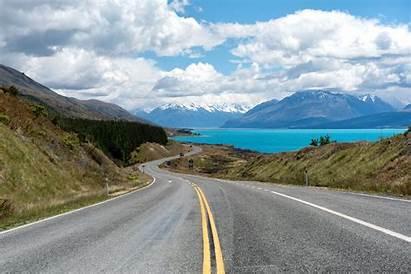 Zealand Road Trip Week Newzealand Departmentofwandering
