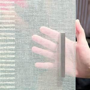 Panneau Brique De Verre : panneau d coratif en verre textile int gr lily latifi ~ Dailycaller-alerts.com Idées de Décoration