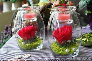 Rosen Im Glas : raumzauber sinnwelt gefriergetrocknete rosen ~ Eleganceandgraceweddings.com Haus und Dekorationen