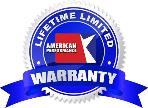 steering rag joint coupler   spline input shaft wflat   american performance